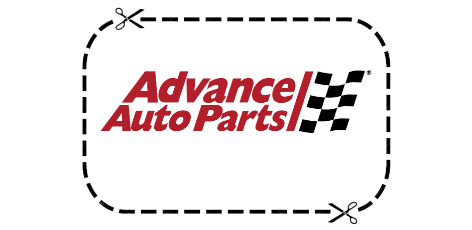About Advance Auto Parts