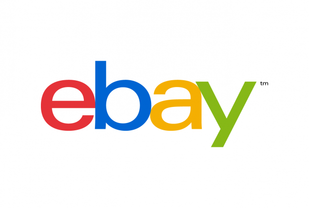 Save on car parts at eBay.com